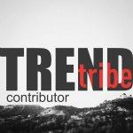 The Trend Tribe