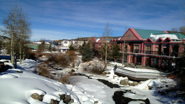 breck featured1