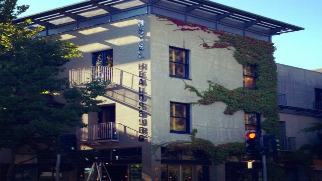 hotel healdsburg resized